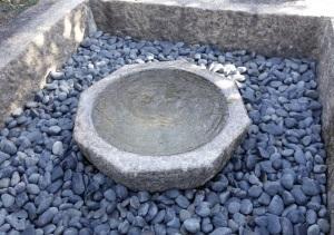宮水の写真